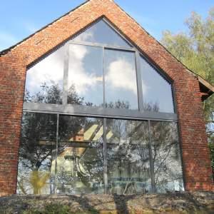 Fenêtres & portes-fenêtres