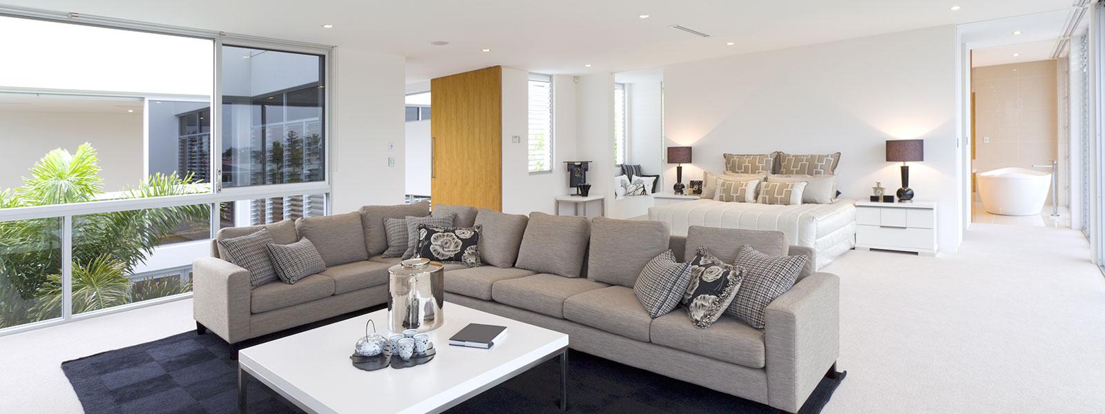 france verre fabrication et installation de menuiseries aluminium pvc dunkerque 59. Black Bedroom Furniture Sets. Home Design Ideas